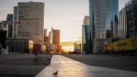 ЕЦБ сигнализира, че забраната за дивидентите може да бъде вдигната през 2021 г.