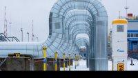 Русия ще търси смекчаване на санкциите на световната среща за климата в Глазгоу