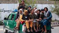 Талибаните подновяват екзекуциите и ампутациите, този път без публика