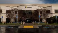 Хакерска атака срещу Microsoft обезпокои Белия дом