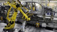 Роботите са заплаха за 800 хиляди работни места по света