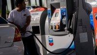 Chevron започва обратно изкупуване на акции с обещание от $3 мрлд. на година