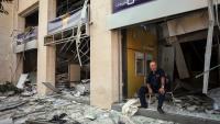 Донорите обещават помощ за Ливан, но искат реформи