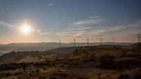 Разходите за енергия пратиха инфлацията в Испания до 29-годишен връх