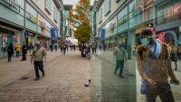 Инфлацията във Великобритания се ускорява от 5-годишното дъно