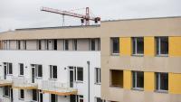 """В търсене на доходност расте интересът към инвестиции в """"социални сгради"""" в Гърция"""
