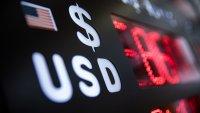 След месец САЩ може да се озове в криза, подобна на Голямата рецесия от 2008 г.
