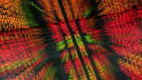 Пред цените на технологичните акции все още има възможности за растеж