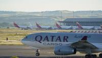 Акбар ал Бакър: Туризмът ще се върне при ваксина