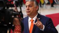Орбан започна предизборната си кампания като върна 2 млрд. долара на унгарците