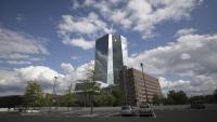 ЕЦБ: Банките от еврозоната ще затегнат достъпа до кредити през следващите три месеца