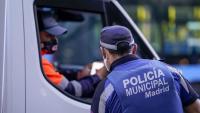 Испанският здравен министър засили натиска върху регионалнoтo правителство на Мадрид