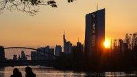 Европейските акции поскъпват след изборите в Германия