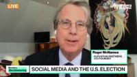 Социалните медии са първопричината за речта на омразата и дезинформацията, част 1