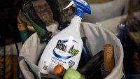 Bayer ще задели още $4,5 млрд. за потенциалните искове около Roundup