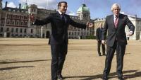 Макрон е несигурният фактор за сделката между ЕС и Великобритания