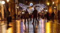ЕС може да изключи Полша и Унгария от фонда за възстановяване
