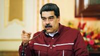 Пратеник на Тръмп се е опитал тайно да договори мирно оттегляне на Мадуро