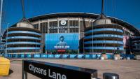 Дванадесет от най-големите футболни клубове на Европа обявиха основаването на Суперлига