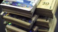 ББР разширява обхвата на гаранционната прогарама за подкрепа на пострадалите от пандемията бизнеси