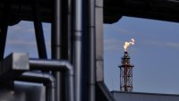 Европейските банки се стремят към въглеродна неутралност, но нямат план за това