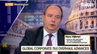 Ханс Вийлбриф: Нужен е баланс между фискални правила и зелени инвестиции