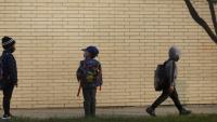МОН ще прилага индивидуален подход към училищата в случай на коронавирус