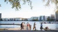 Швеция предоставя още над 564 млн. евро за безплатни тестове за коронавирус