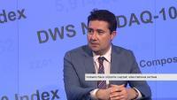 Петко Вълков: Пазарите нямат връзка с реалността