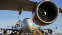 """Авиокомпаниите са изправени пред """"мисията на века"""" в транспортирането на ваксините"""