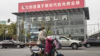Китай се превръща в убежище за американските компании след Covid-19