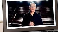 Истории на успеха: Тим Кук и Apple след ерата Стив Джобс