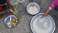 Непълноценното хранене струва на бизнеса до 850 млрд. долара годишно
