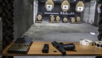 Рекорден брой американци се сдобиват с оръжие