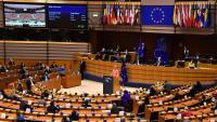 Лондон: Постигнахме частичен напредък по време на неформалните преговори с ЕС