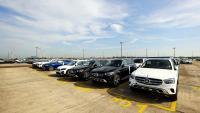 """Още инвеститори завеждат дела срещу Daimler заради """"Дизелгейт"""""""