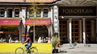Швеция отчете рекорден спад на икономиката по време на пика на пандемията
