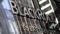 BlackRock пуска в експлоатация ETF, фокусиран върху акции с малка капитализация