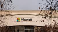 Microsoft планира голямо разширяване в Китай, за да навакса в облака