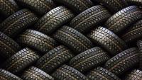 Continental: Заради азиатските производители на гуми в Източна Европа се затварят заводи в Западна Европа