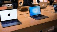 С какво ни изненадаха новите модели MacBook Pro на Аpplе