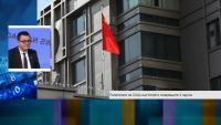 Политолог: Китай няма да получи стратегическо предимство в тази криза