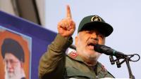 Иран се подигра с намеренията на САЩ за преустановяване на санкциите срещу ислямската република