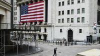 Най-големите американски банки заделиха 28 млрд. долара за лоши кредити