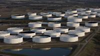 Страните от Близкия изток изнасят все повече петрол за Китай