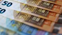 Обемът на допълнителния кеш в еврозоната може да премине 3 трлн. евро за първи път