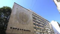 Мирослав Дамянов и Александър Николов са новите заместник-министри на енергетиката