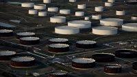 Нефтът е големият победител от поскъпването на природния газ