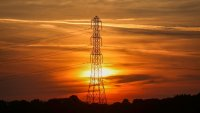 ЕС подготвя насоки как държавите да реагират на скока в цените на енергията