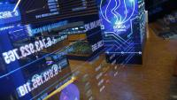 Местните инвеститори стоят зад движенията на борсата в Турция